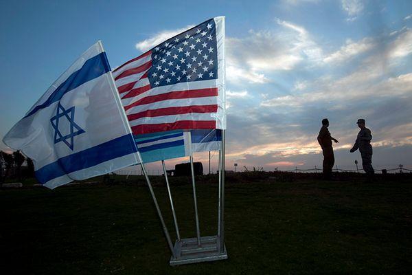 USA: Palestyna nie może przystąpić do MTK, bo nie jest suwerennym państwem