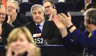 Wyniki wyborów do Parlamentu Europejskiego. Tak może wyglądać skład nowego Europarlamentu