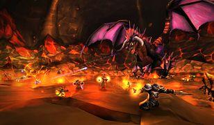 World of Warcraft Classic to sukces. Zapchane serwery, miliony na Twitchu