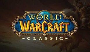 World of Warcraft Classic. Ogromne kolejki do serwerów i questów. Twórcy komentują