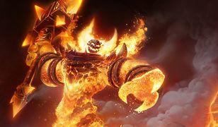 World Of Warcraft Classic. Znamy wymagania sprzętowe bety