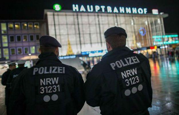 16-letni Syryjczyk zatrzymany w Niemczech. Planował zamach terrorystyczny pod dyktando ISIS