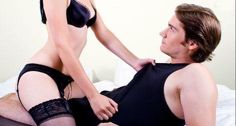Męska antykoncepcja coraz bliżej!