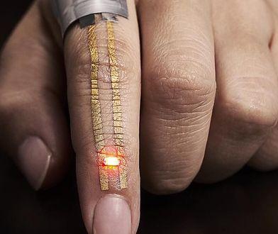 Ten tatuaż może uratować ci życie