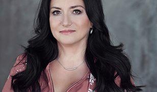 #50tonowe30. Rozmowa z pisarką Sylwią Zientek