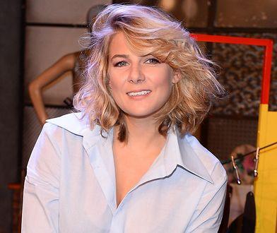 Marta Wierzbicka ma 28 lat