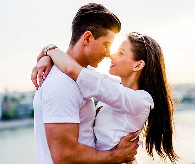 Stylizacje na randkę powinny być zmysłowe, ale jednocześnie wygodne