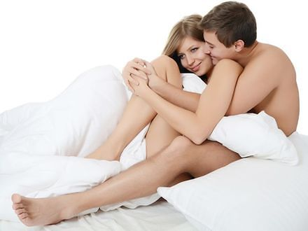 Seks usprawnia umysł