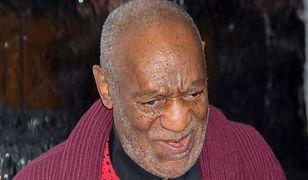 Bill Cosby chce uczyć, jak unikać... oskarżenia o molestowanie seksualne