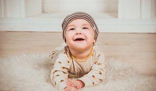 Czym jest kolka u niemowlęcia i dlaczego nie należy jej bagatelizować?