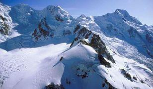 Alpy Francuskie: 10 dni białego szaleństwa w Val Thorens