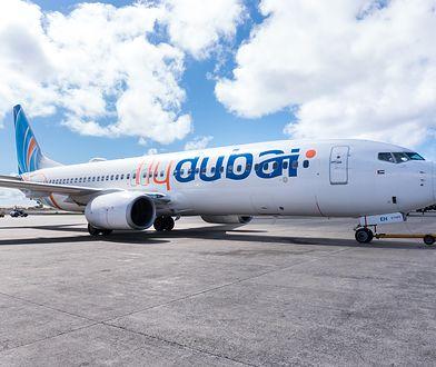 Połączenia z Krakowa będą odbywać się codziennie. Pierwszy lot zaplanowano na 8 kwietnia 2018 r.