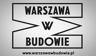 Rusza 7. edycja Festiwalu Warszawa w Budowie