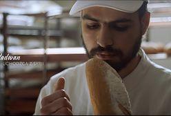 """Żyd, gej i uchodźcy ruszą z chlebem w Polskę. """"Trzeba spotkać się twarzą w twarz"""""""