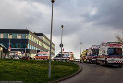 Koronawirus w Polsce. Ministerstwo Zdrowia podaje dane ws. łóżek i respiratorów