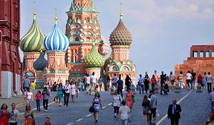 Wizy do Rosji coraz bliżej. Nie dla wszystkich
