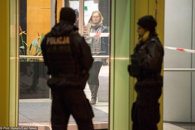 Porażka prokuratury. Sąd zdecydował ws. strzałów w Gdyni