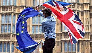 Szkocja: jest formalna prośba ws. referendum niepodległościowego