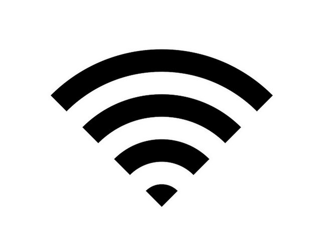 Sprawdzał zabezpieczenia sieci Wi-Fi za pomocą... kota