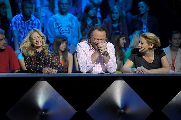 """""""Kilerskie Karaoke"""" Eski TV lepsze od konkurencji, ale traci widzów"""