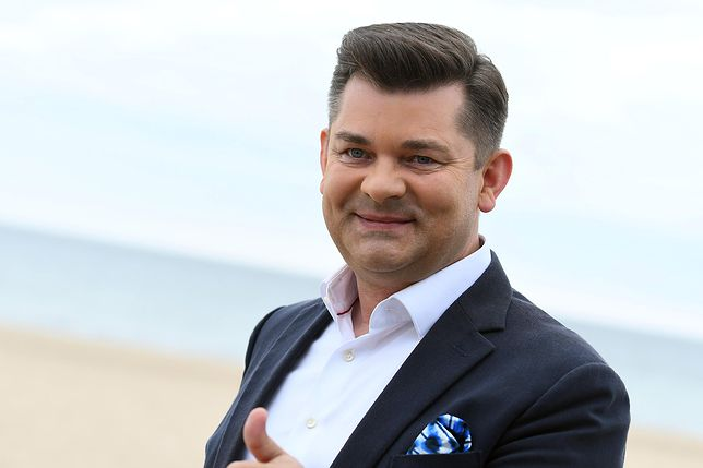 """""""Zenek"""": Zenek Martyniuk doczekał się własnego filmu. Wyprodukuje go Telewizja Polska"""