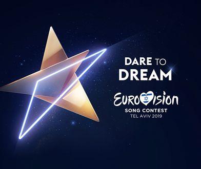 Kiedy i gdzie oglądać Eurowizję 2019?