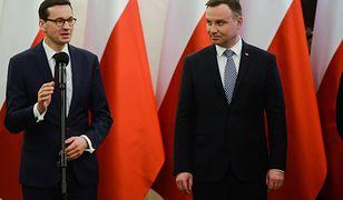 Ultimatum zostało sformułowane na spotkaniu z polskimi dyplomatami