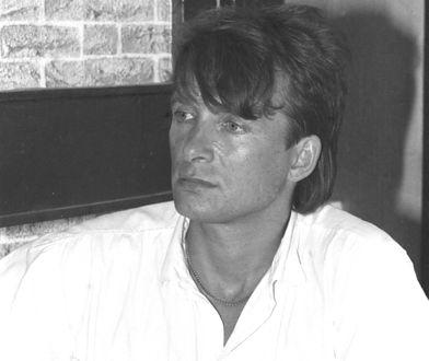 Jerzy Kalibabka ps. Tulipan, polski przestępca-uwodziciel, skazany w 1984 roku na 15 lat pozbawienia wolności za gwałty, oszustwa, wyłudzenia, pobicia i uwodzenie nieletnich.