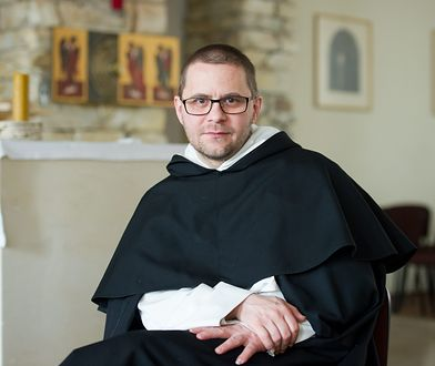 Dylemat katolickich rodziców. Ojciec Gużyński o homoseksualnych dzieciach