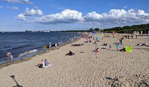 W 2021 r. urlop po polsku. Latem nad morzem, a w górach... przez cały rok