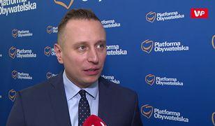 Przerwa w posiedzeniu Sejmu. Opozycja wyczuwa podstęp