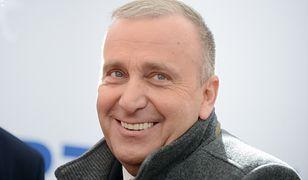 Sondaż. Grzegorz Schetyna liderem opozycji