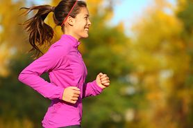 Kiedy jest odpowiednia pora na ćwiczenia? Sprawdź, jakie efekty dają poranne treningi
