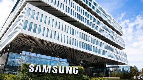 Samsung pracuje nad 160-warstwowymi 3D NAND: dyski SSD mają być jeszcze tańsze