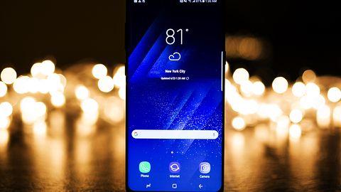 """Samsung Galaxy S10 X – 12 GB RAM i """"Life Pattern"""". Oto smartfon, który ma zdeklasować konkurencję"""