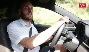 Mazda 6 w Czarnogórze. Japońska limuzyna stała się jeszcze lepsza