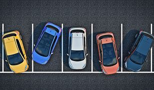 Ile naprawdę kosztuje utrzymanie samochodu? To nie tak proste, jak myślisz