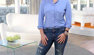 Agnieszka Czubówna-Barjasz nowym Wielkim Bratem. Kim jest córka znanej lektorki?