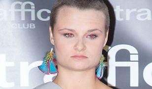 Córka Pauliny Młynarskiej przeszła metamorfozę! Co za klasa!
