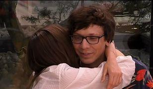 """""""Big Brother"""". Paweł popchnął Justynę w kuchni. Afera w sieci"""