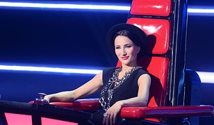 Justyna Steczkowska nie będzie jurorką w kolejnym talent show. Kto zamiast niej?