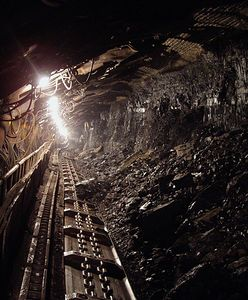 Jastrzębie-Zdrój. Tragedia w kopalni Borynia. Nie żyje górnik