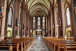 Zielone Świątki 2021. Kościół katolicki obchodzi jedno z najstarszych świąt. Co oznacza Zesłanie Ducha Świętego?