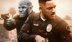"""""""Bright"""" zebrał mieszane recenzje, ale okazał się hitem. Netflix już zapowiedział kontynuację"""