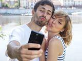 Czy wasz związek przejdzie test na miłość? To tylko 5 pytań