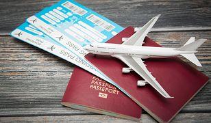Pasażerowie często próbują znaleźć odpowiedź na pytanie, w jaki sposób ustalany jest cennik na połączenia lotnicze