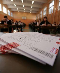 Zmiana wyników egzaminu ósmoklasisty i gimnazjalnych. Rodzice są wściekli na CKE