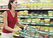 Klienci płacący kartą kredytową lub debetową znacznie częściej dokonują spontanicznych zakupów
