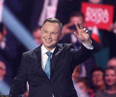 Agaton Koziński: PiS bez turbodoładowania. Andrzej Duda wchodzi w kampanię bez wielkiej obietnicy (Opinie)