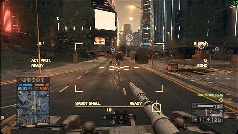 To ile minęło od premiery Battlefielda 4? Bo gracze ciągle znajdują rażące błędy...